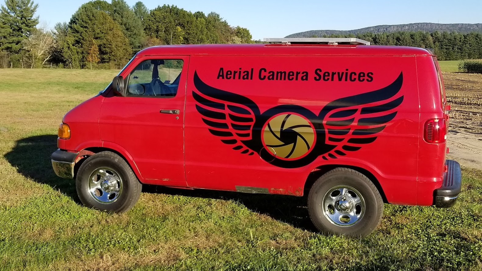 Best Drone Service Provider