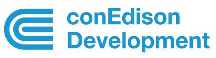 ConEdison Development