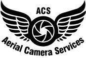Aerial Camera Services LLC