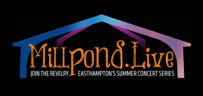 millpond-live-banner